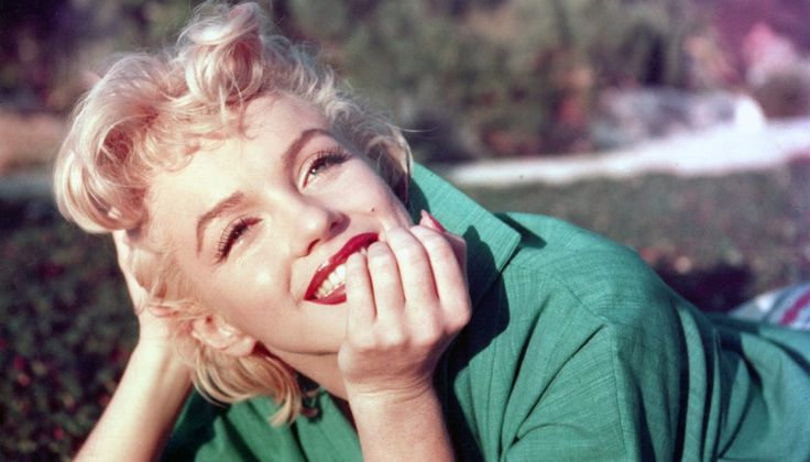 Los 10 secretos de maquillaje del antiguo Hollywood