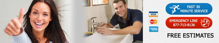 Best 25 Clogged Drains Ideas On Pinterest Unclogging