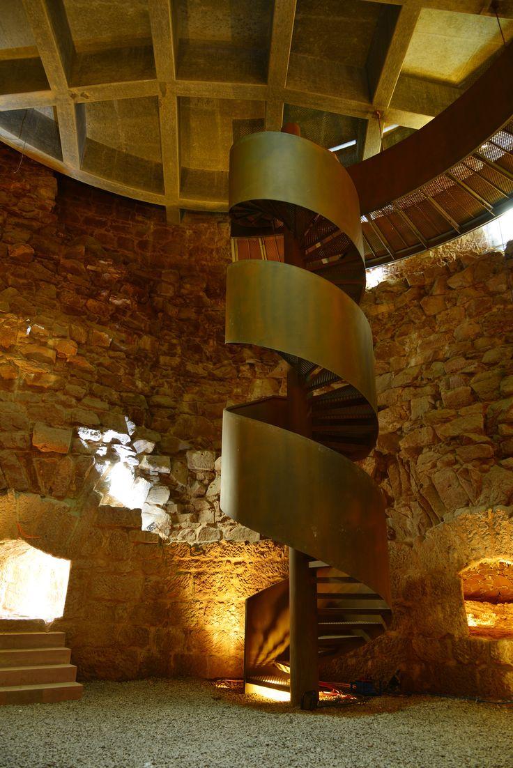 Architekt Bad Dürkheim 25 legjobb ötlet a pinteresten a következővel kapcsolatban bad