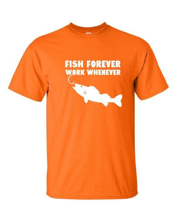 Fishing Tshirt, Fishing Shirts, Fishing Gifts, Fish TShirt, Fisherman Gift, Walleye Shirt, Walleye F