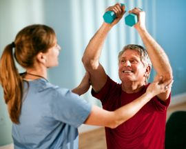physical therapy - Google Search