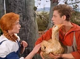 die goldene gans defa; Kathrin Lindt als vorlautes Mädchen, selbiges spielte ich als wir das Märchen in der Schule aufführten in den 60- igern....