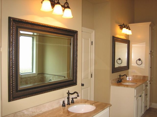 Bathroom Sinks Baton Rouge 70 best little house images on pinterest | baton rouge, custom