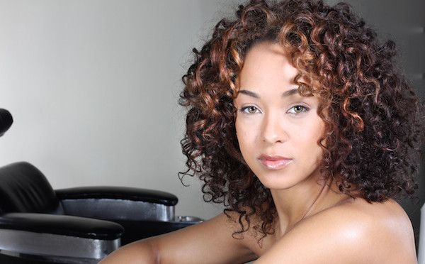 curly kinky hair styles 1000 ideas about curly hairstyles on 1252 | ab8ac3fb6185cea5239076611d0a19b4