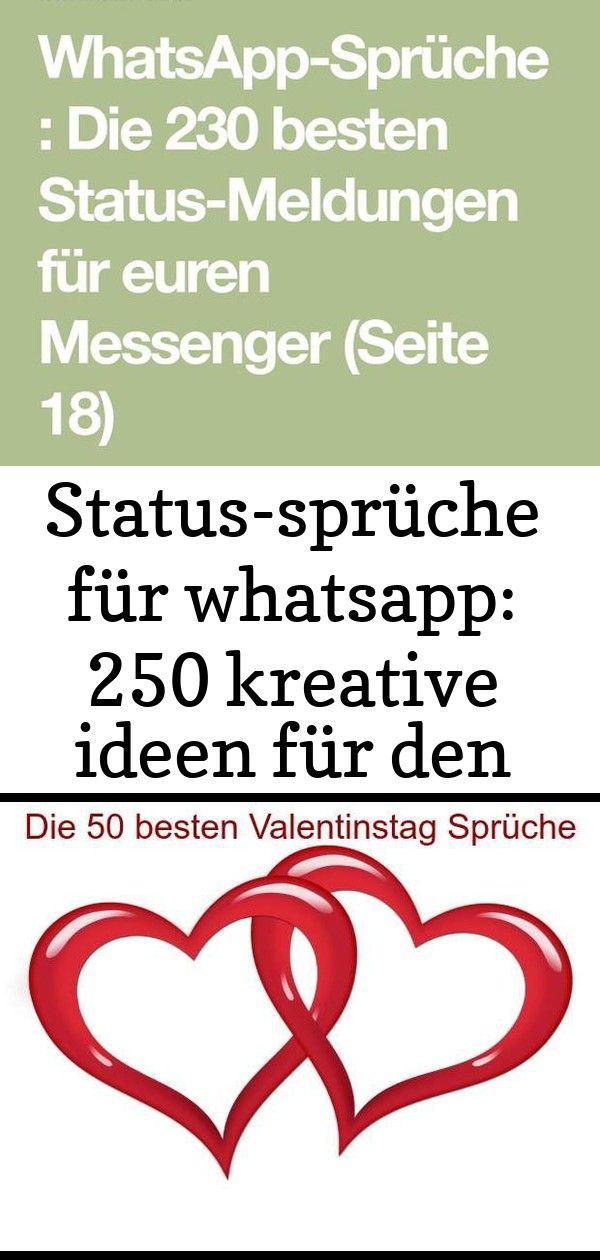 Status Spruche Fur Whatsapp 250 Kreative Ideen Fur Den Messenger 1 Retail Logos Lululemon Logo Logos