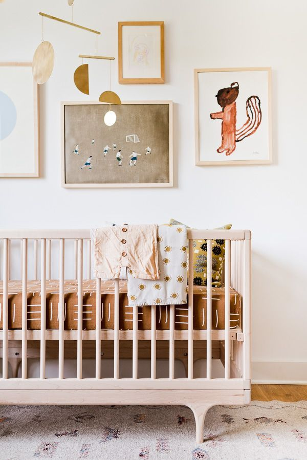 Es The New Nursery Neutral