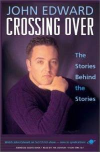 Crossing Over - Original Cover: Covers Books I Ve Written, Books Jackets, Originals Covers, Books Mus, Books Collection, Favorite Books, Favorite Pin, Favorite Author, Reading Favorite
