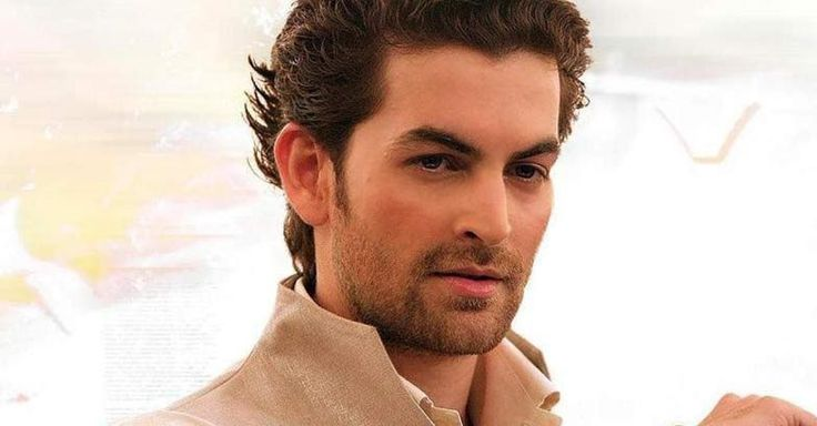 Bollywood actor Neil Nitin Mukesh to star in Game of Thrones