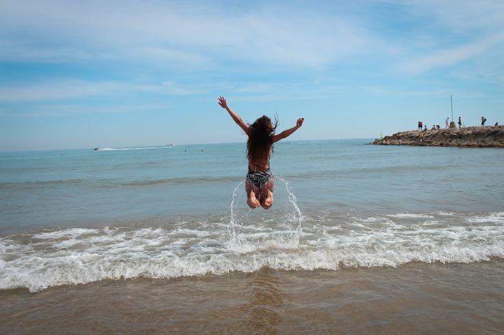 #travel #fun #photos #freedom