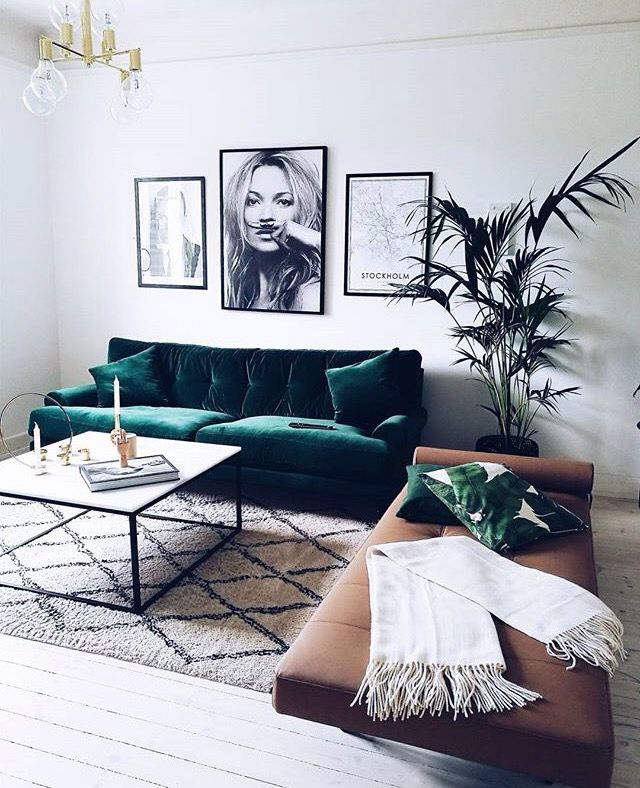 Ere mueble is everything