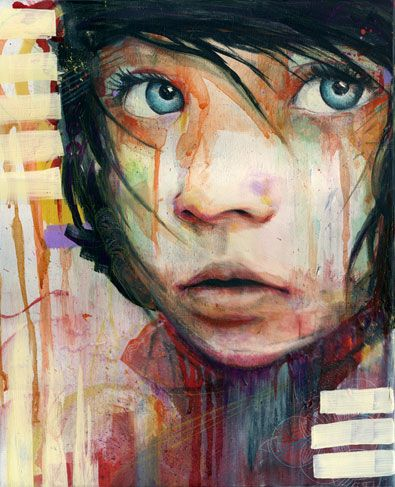 Image detail for -The Mafu Cage: MICHAEL SHAPCOTT