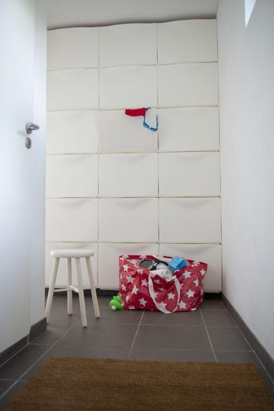 Storage Cabinets Ikea