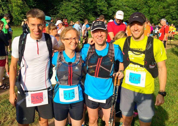 12. Bärenfels  Sommer Trail 11.07.2015