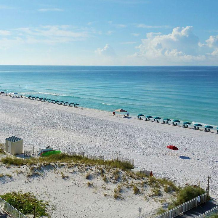 Destin Fl: As 25 Melhores Ideias De Destin Resorts No Pinterest
