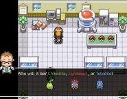 JOGOS ONLINE GRATIS: Jogos Gratis Online Pokémon Tower Defense 2