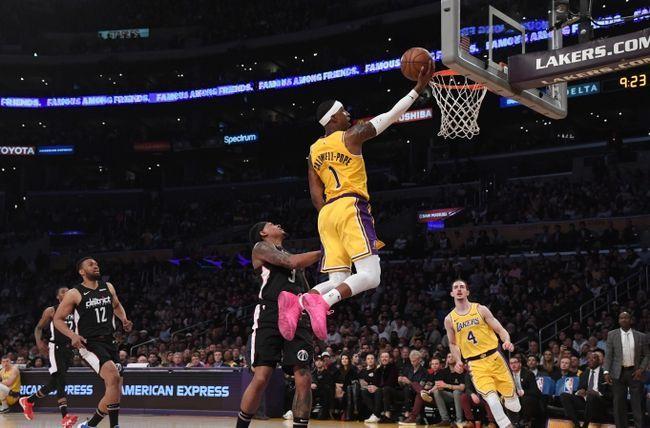 Los Angeles Lakers Vs Washington Wizards 11 29 19 Nba Pick Odds And Prediction Pick Dawgz Nba Nbapick Washington Wizards Lakers Vs Los Angeles Lakers