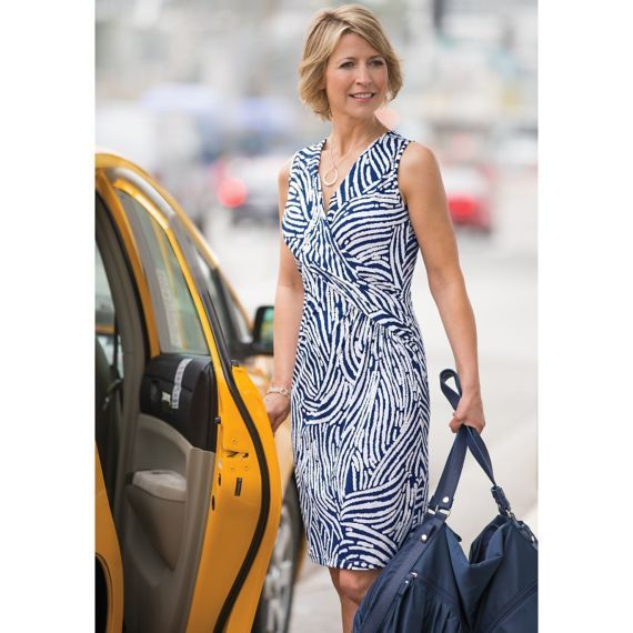 32 Best My Travelsmith Line Images On Pinterest African Safari Beach And Beautiful Gowns