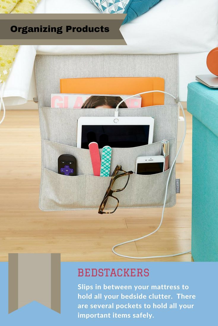 The Container Store Gifts For Dorm Rooms