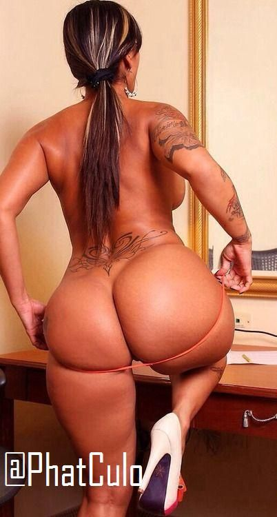 native nude phat asses