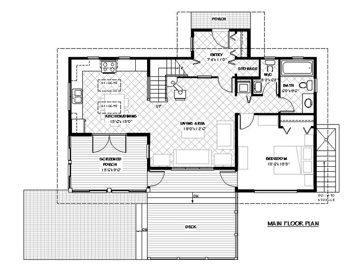 10 best house plans images on pinterest future house for Pre designed home plans