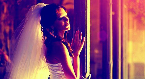 Evlilik Fuarı 11-12 Mayısta Sheraton Bursa'da...