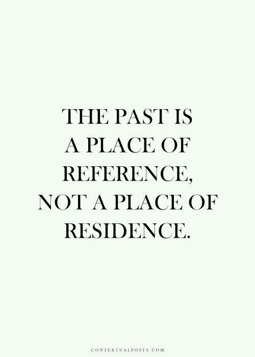 Nice quote