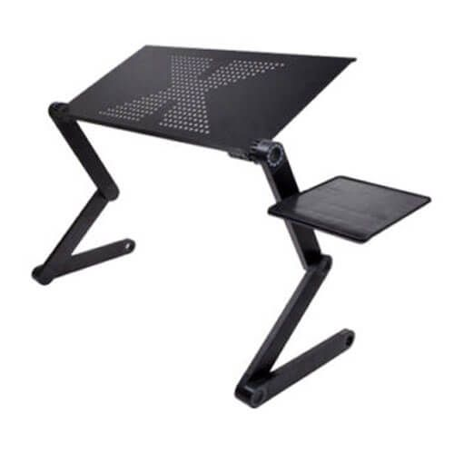 GSFY-Portable Laptop Desk 1