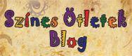 Akrilfesték, Acrylic - Színes Ötletek Webáruház