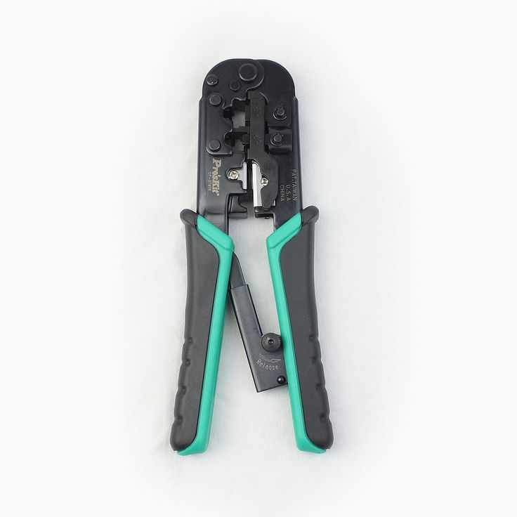 49.00$  Buy here - http://alih6h.worldwells.pw/go.php?t=32701285769 - CP-376TR with three network pliers network pliers crimping pliers telephone line