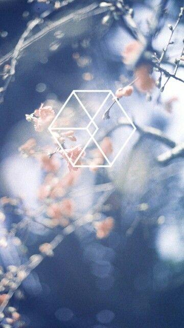 Exo | wallpaper