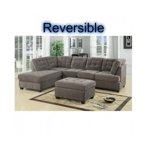 Modern-Sectional-Sofa-Couch-Reversible-Living-Room-Furniture-Chaise-Home-Small