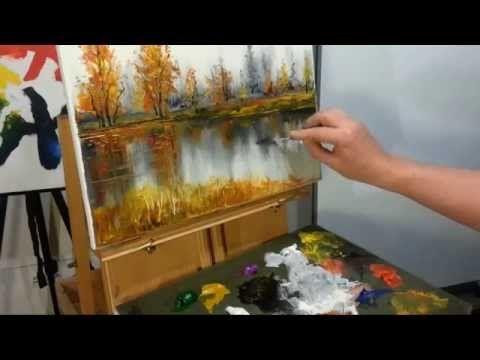Рисуем ВМЕСТЕ! Мастеркласс с художником Александром Григорьевым - YouTube