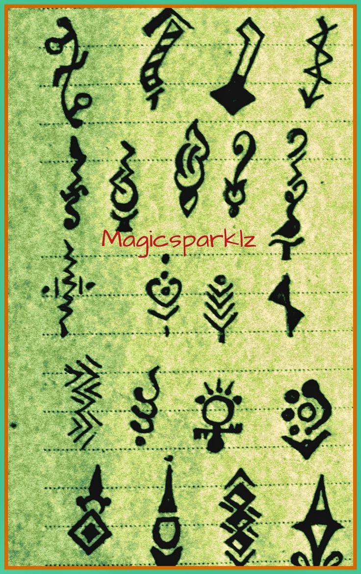 Magic Sparklz: Bindi Designs-17
