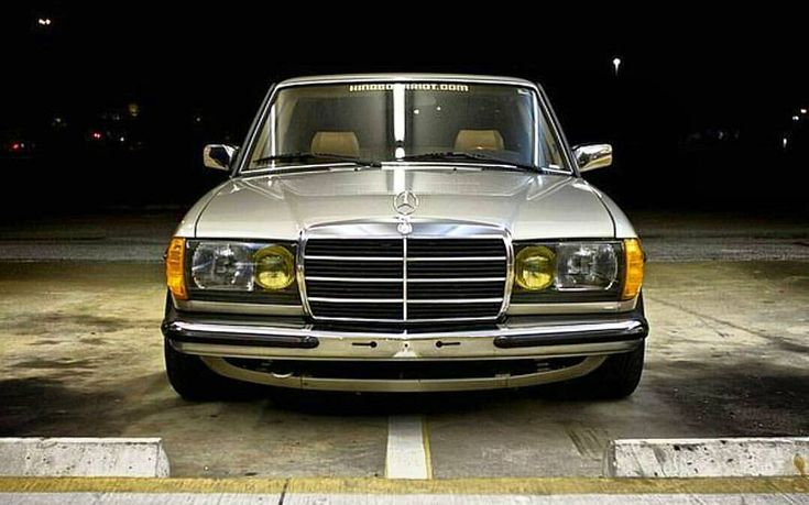 Mercedes Benz w123 - - - #w123_fanatics #w123club #mercedes #benz #carporn #beautiful #love #thebest #thebestornothing #owner #diesel #turbo #king #instagram #store #amazing #day #photo #blogger #mercedesbenzcyprusfamily #w124 #german #germany #post #babybenz #mood #goodlife #cyprus #russia