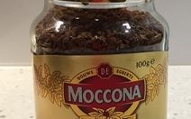 Moccona Coffee Review