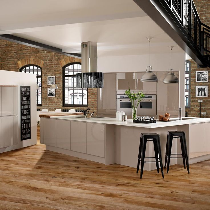 weu0027re launching our biggest ever kitchen sale with great discounts on our symphony kitchens range book a design u0026 receive a free cookbook
