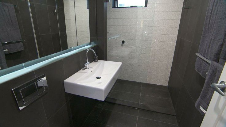 Tiles, national tiles, bluestone, 600 by 300
