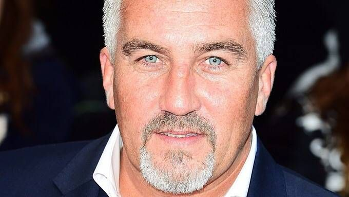 """Paul Hollywood found dead after 'eating himself' -- Master baker, Paul Hollywood's human remains were found a few hours ago in a Premier Inn in Clitheroe. """"All that was left was his right foot and a soggy bottom."""" Said Chief Superintendent Abdul Nasir. """"We do not believe there to be any suspicious circumstances, there was... -- #MasterBaker, #PaulHollywood -- http://wp.me/p7GOKB-2dF"""