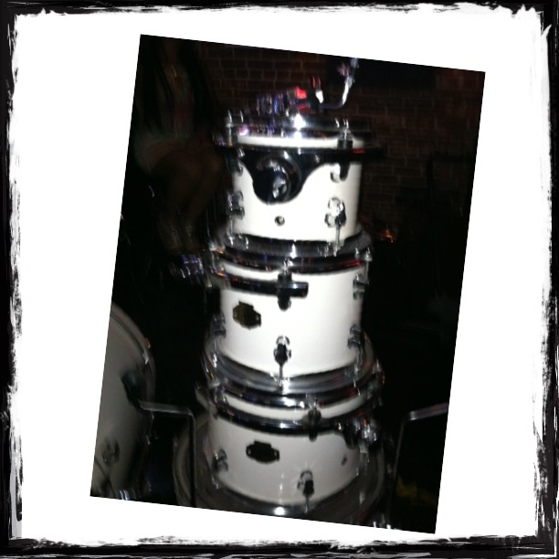 rock themed wedding cakes rock n roll wedding cake stuff cakes 19252