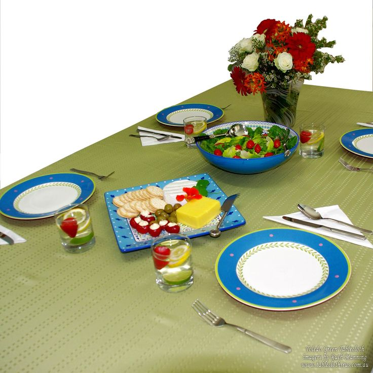 Find this Pin and more on Dining Room Tablecloths. 7 best Dining Room Tablecloths images on Pinterest