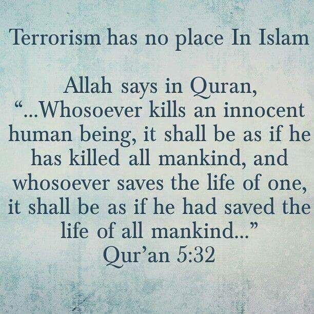 True Facts About Islam (@true.facts.about.islam) on Instagram