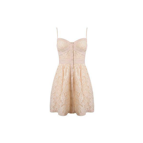 Forever21.com - New Arrivals - 2074824009 ($36) ❤ liked on Polyvore featuring dresses, vestidos, short dresses, sukienki, forever 21 dresses, pink dress, forever 21 and mini dress