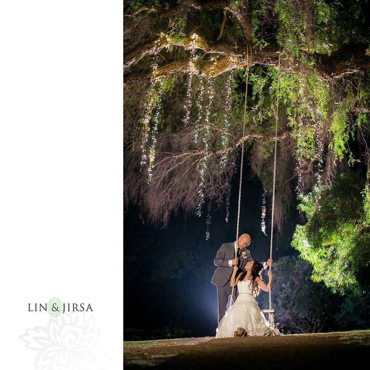 Green Gables Estate Wedding | Heather & Stan