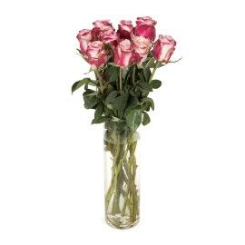 Two Tone Speciality Roses | Woolworths.co.za