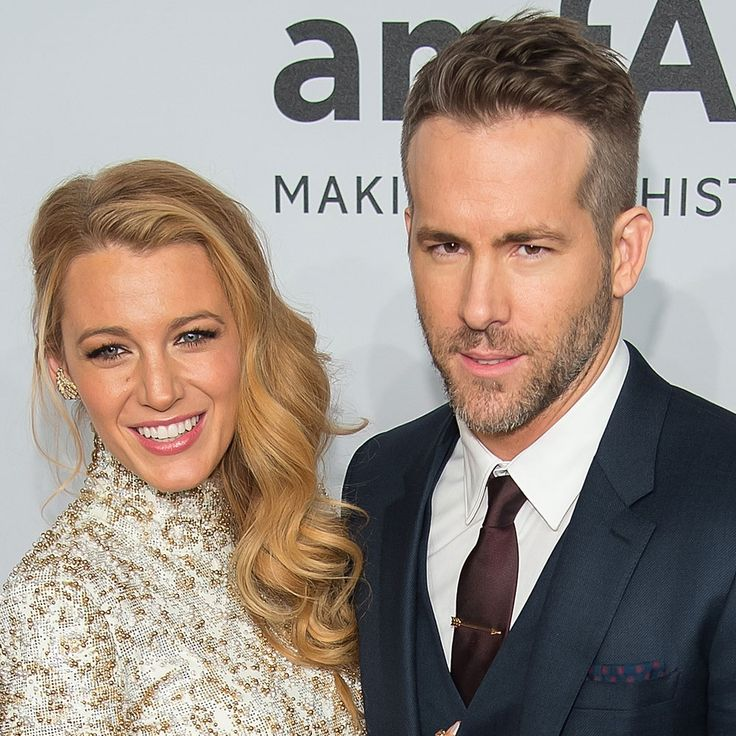 ryan reynolds dating history Ryan reynolds with the release of ripd this friday we take a look at ryan reynolds past and present relationships reynolds dated canadian singer alanis morissette and the pair were engaged in june 2004, however ended their engagement in february 2007 in an amicable split.