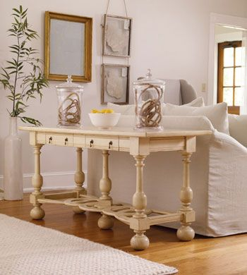 17 Best Images About Somerset Bay Furniture On Pinterest North Shore Cocktail Ottoman And Drawers
