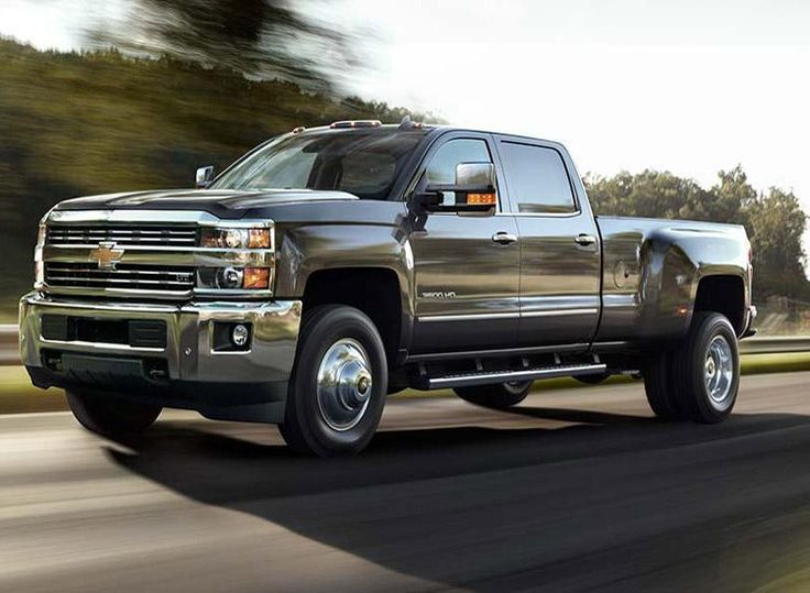1000+ images about Trucks 1 on Pinterest