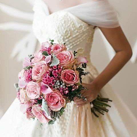 Wedding Gift Ideas Manila : manila costs forward follow weddings by vatel manila on ig ...