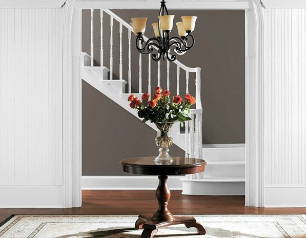 Colors For Hallways 270 best neutral wall color images on pinterest | wall colors
