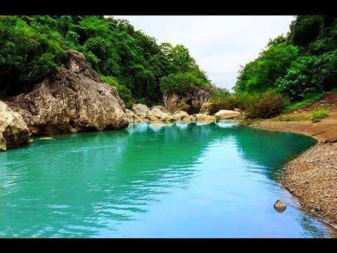 12 Best Tourist Attractions in Bulacan Philippines - WATCH VIDEO HERE -> http://philippinesonline.info/travel/12-best-tourist-attractions-in-bulacan-philippines/   Bulacan is a province in the Philippines, located in the Central Luzon Region (Region III) in the island of Luzon, 11 kilometres (6.8 mi) north of Manila (the nation's capital), and part of the Metro Luzon Urban Beltway Super Region.  Bulacan lies in the southern portion of the fertile...